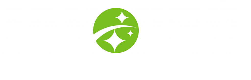 JAN-PTO -green part of logo